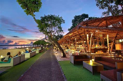 Meeting Rooms At Prama Sanur Beach Bali , Jalan Danau