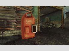 Fallout 4 Лучший Автомат tiergalled579