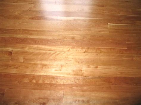 birch floors timberknee ltd red birch flooring gallery