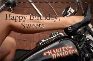 happy birthday harley davidson comments and graphics happy birthday