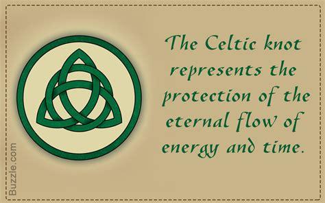 Unique Interpretations Of Trinity Celtic Symbol In Various