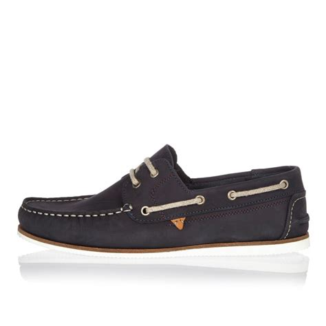 Boat Shoes Navy Blue by Navy Blue Nubuck Boat Shoes Shop Sale