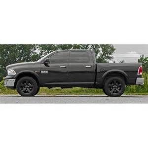 price of a 2014 toyota tundra country 363 ram 1500 leveling kit 2 5 quot 4wd dodge