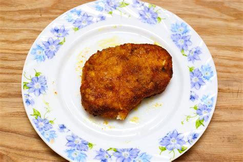 how to cook boneless pork chops 4 ways to cook boneless pork chops wikihow