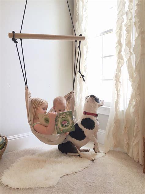 children swing hammock children s swing hammock chair swing