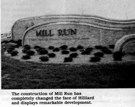 mill run shopping center nw history express 1970 1999 services business