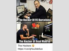 Search soccer Memes on SIZZLE