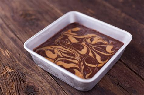carb chocolate peanut butter fudge xylitol recipe