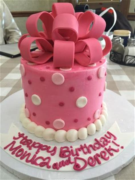 Best Ever Birthday Cake Recipe Uk