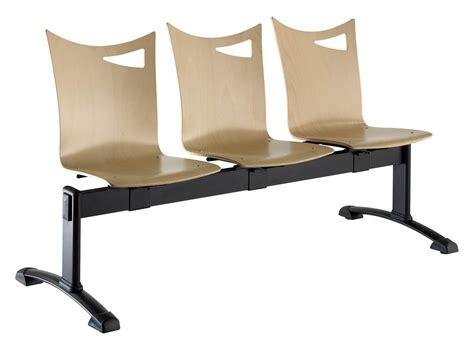 le bois de la chaise chaise poutre avec coque bois hêtre naturel valence