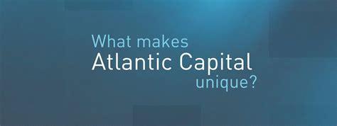 atlantic capital unique