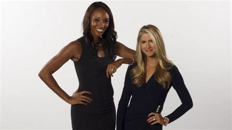 Maria Taylor Replacing Sam Ponder on ESPN College GameDay ...