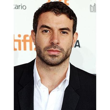 tom cullen melbourne isn t it too soon for lady mary to have a new love