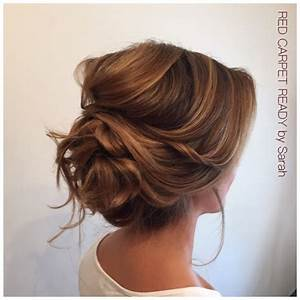 Pulling it up with hair up styles YishiFashion