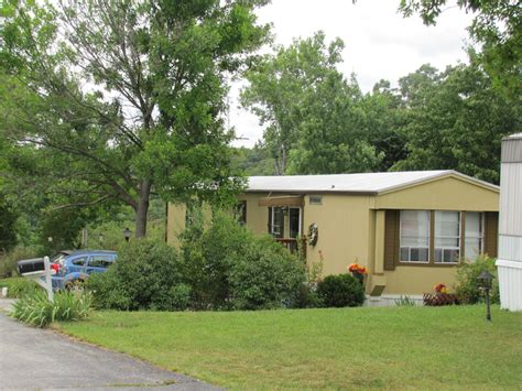 Mobile Home Lots For Rent Now