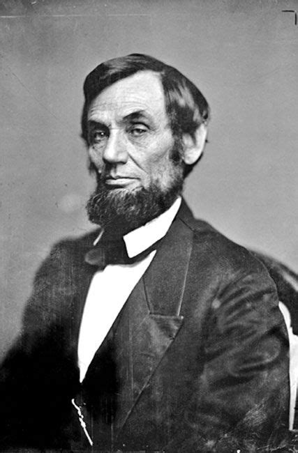 lincoln captured lincoln abraham lincoln  presidents