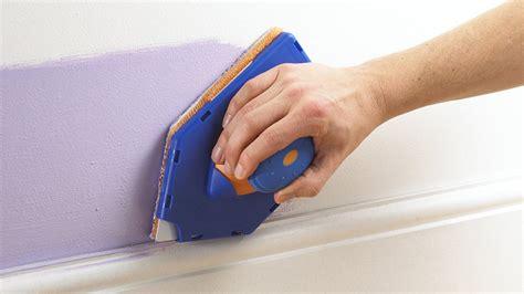 paint pad rollers  paint pads