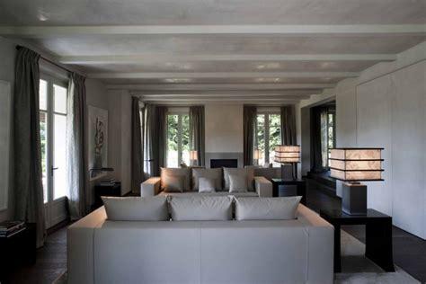 Designer Review Giorgio Armani Interior Designs