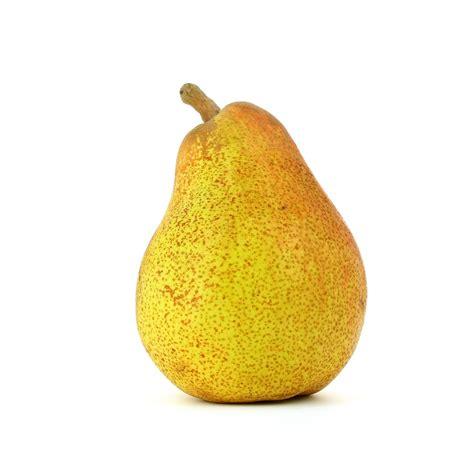 cuisine rapide et pas chere poire fruits