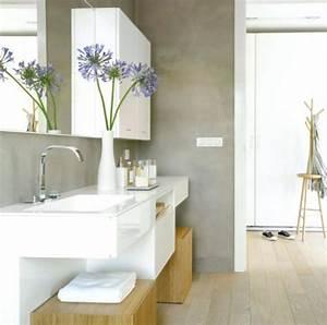 Badezimmer Fliesen Streichen : kann man fliesen streichen haus design fotos ~ Michelbontemps.com Haus und Dekorationen