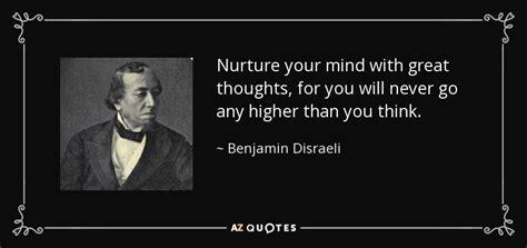 top  quotes  benjamin disraeli     quotes