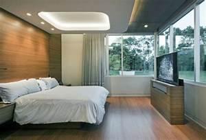 Indirekte Beleuchtung Schlafzimmer : indirekte beleuchtung selber bauen anleitung und hilfreiche tipps ~ Sanjose-hotels-ca.com Haus und Dekorationen