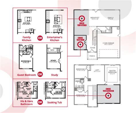 beazer home design studio beazer floor plans gurus floor