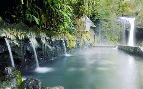 obyek wisata guci  tegal tempat wisata indonesia