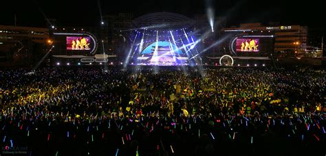 musical fans org free list of music festivals in south korea wikipedia