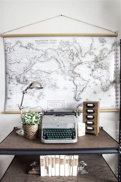 Cheap Bedroom Wall Decor Ideas by 18 Inexpensive Diy Wall Decor Ideas Bless Er House
