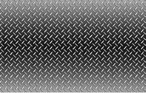 Steel Patterns steel wallpaper  Steel