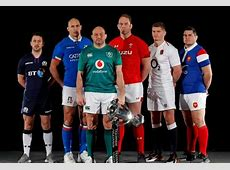 Six Nations 2019 Tips & Betting Preview Oddschecker