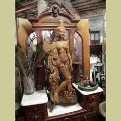 1000+ Images About Salvage On Pinterest  Toledo, Southern