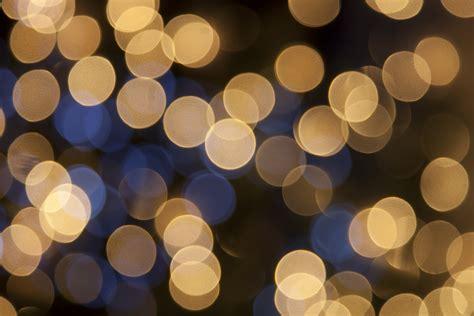 Wallpaper Lights by Android Wallpaper Light Em Up