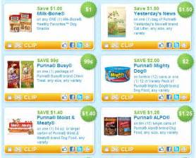 purina cat food coupons printable pet food coupons