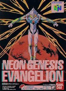 neon genesis evangelion evangelion Berserk Eva Unit 01