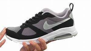 Nike Air Max Muse SKU:#8334339 - YouTube  Nike