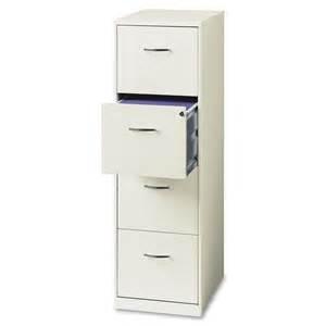 discount hid19713 hirsh 19713 hirsh 4 drawer steel file