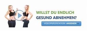 Idealgewicht Berechnen Frau : abnehmen ohne hunger erreiche dein idealgewicht auch ohne di t ~ Themetempest.com Abrechnung