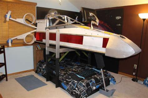 cool custom beds best boys bed ever 18 pics izismile com