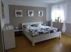 wandgestaltung schlafzimmer farbe schlafzimmerplanung schlafzimmer planen und einrichten