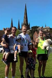 KP Events | Half Marathon, 10k, 2k | Staffordshire ...  10k