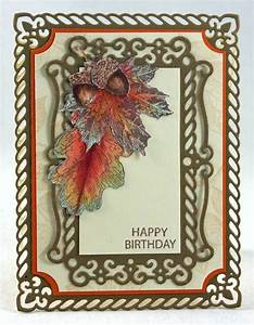 1000+ images about Autumn Designs/Crafts on Pinterest ...