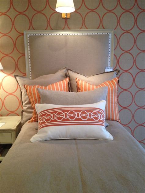 44 best images about chic upholstered beds on