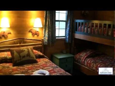 disney world cabins fort wilderness cabins at walt disney world