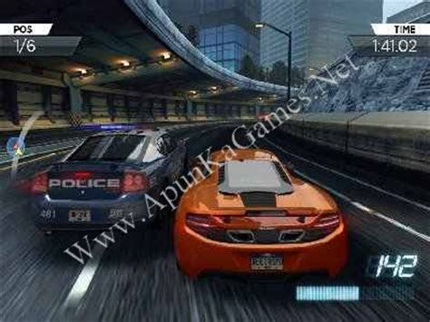 need for speed world download pc apunkagames