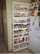 Add A Pantry To A Small Kitchen Image Diy Drawer Kitchen Pantry This Just Might Work In My Kitchen