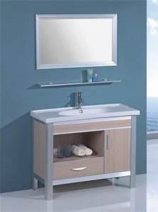 vente flash evenementiel palamo meuble salle de bain With vente flash meuble salle de bain