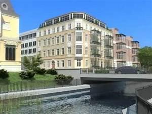 Friedrich Ebert Straße : der palazzo veneziano leipzig friedrich ebert stra e ~ A.2002-acura-tl-radio.info Haus und Dekorationen