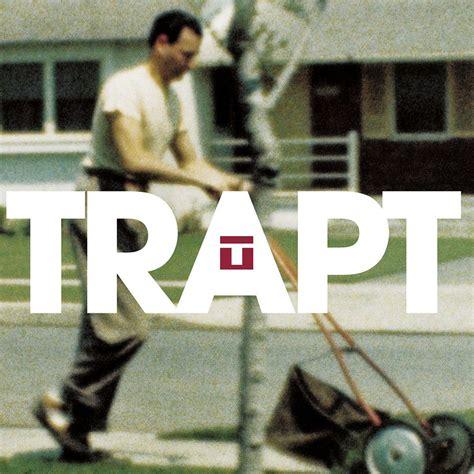 Trapt  Headstrong Lyrics  Genius Lyrics